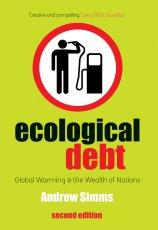 Hoxe, 21 de agosto, a Humanidade entra en déficit ecolóxico