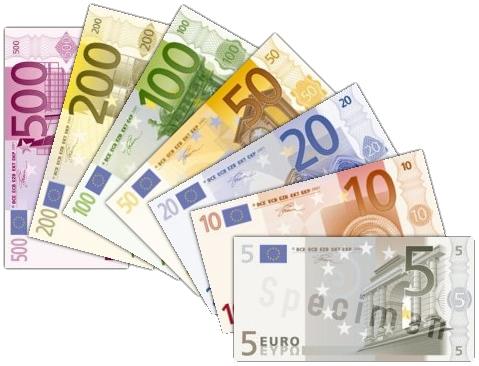 Quo vadis, euro?