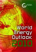 WEO 2010 - o recoñecemento (parcial) do peak oil