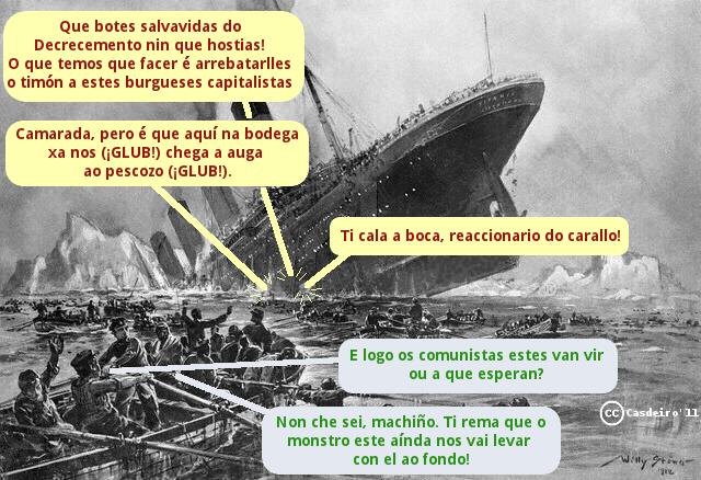Comunistas anti-decrecemento