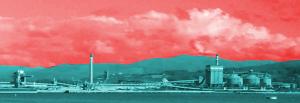 Aclarando conceptos sobre Alcoa, a tarifa eléctrica e os supostos excendentes enerxéticos de Galiza