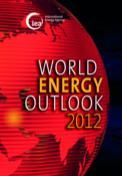 WEO 2012: Que quere dicir en realidade o informe deste ano da Axencia Internacional da Enerxía?
