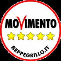 Un movemento a prol do decrecemento e consciente do «peakoil» arrasa nas eleccións italianas