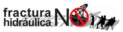 Fracking NON