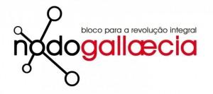 nodo-gallaecia-revolucion-integral