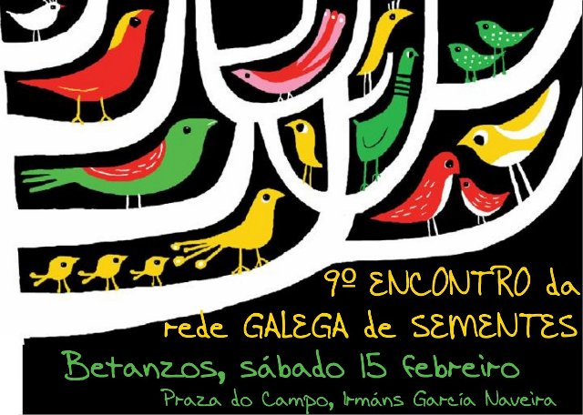 feira-sementes-betanzos-20140215-640x456