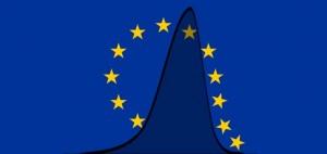 Unha proposta de rutura coa UE, consciente do «Peak Oil»