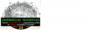 A «Guía para o descenso enerxético» nunhas xornadas na Autónoma de Madrid
