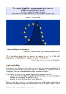 capt-pax-inicial-doc-propostas-UE-peakoil-2014
