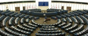 Que é o que nos propoñen facer as candidaturas acerca do «Peak Oil» desde o Parlamento Europeo?