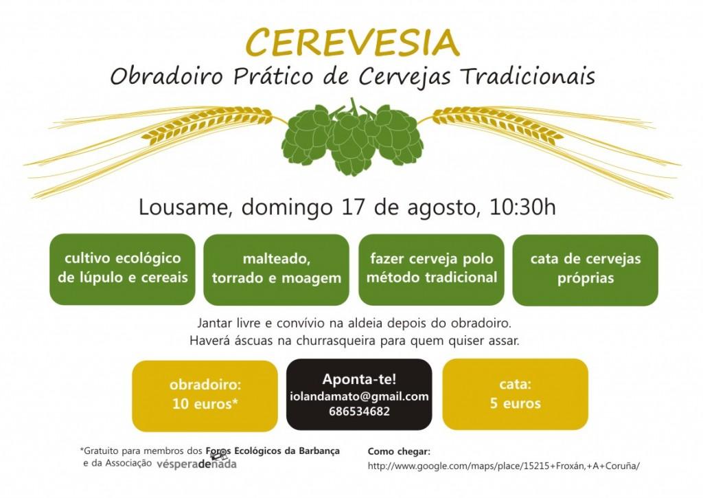 curso-cata-cerveja-lousame-20140817