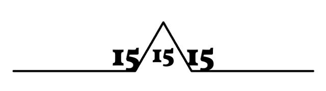 logo-15-15-15-v0-1-VollkornBold-2-640x179