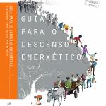 Guía para o descenso enerxético (capa e lombo da 2ª edición)