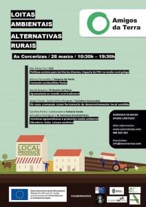 20150328-xornada-corcerizas-loitas-ambientais-alternativas-rurais