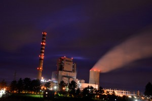 A necesidade dun novo modelo enerxético para Galiza (IV: Caracterización do modelo enerxético galego). Por Xoán Doldán