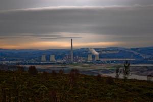 A necesidade dun novo modelo enerxético para Galiza (I: Antecedentes). Por Xoán Doldán