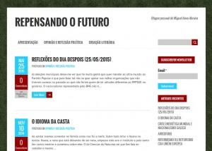 capt-20150609-repensando-o-futuro