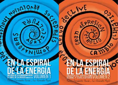 en-la-espiral-de-la-energia-ramon-fernandez-luis-gonzalez-2014