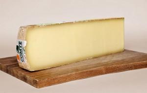 Crise do leite : um ponto de vista francês
