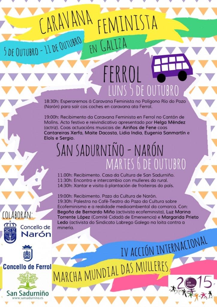 201510-cartaz-xornada-ecofeminista-ferrol