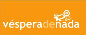 Logo-Vespera-de-Nada-laranxa-436x182
