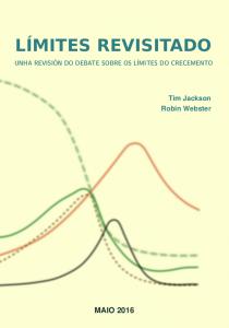 Capa da versión en galego do informe (versión dixital).