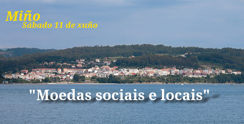 20160611-minho-charla-moedas-sociais-locais