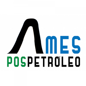 logo-ames-pospetroleo-v0-1-1-COR-400x400