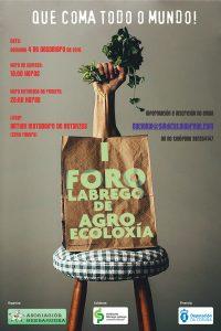 20161204-cartaz-i-foro-labrego-agroecoloxia-betanzos-w800