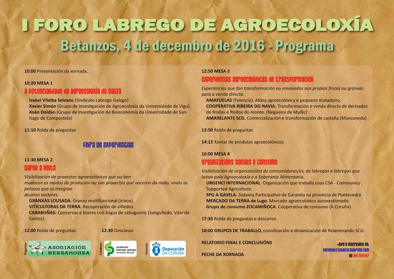 i-forolabregoagroecoloxia-programa-betanzos-w800