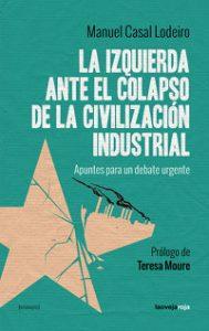 izquierda-ante-el-colapso-civilizacion-industrial-200x318