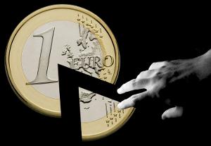 Un conto de ficción monetaria