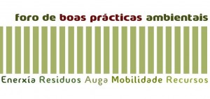 Un modelo enerxético insustentábel: palestra de Xoán Doldán mañá sábado 16 en Pontevedra