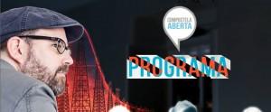 Análise do programa de Compostela Aberta desde a perspectiva do Peak Oil