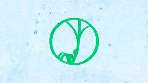 Nace o primeiro clube de lectura ecoloxista da Galiza