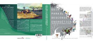 Publícase a edición en castelán da nosa Guía
